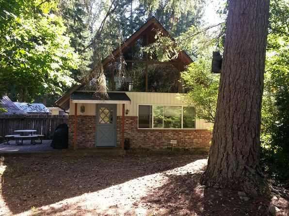 1 bed 2 bath Single Family at 137 BAKER DR MOSSYROCK, WA, 98564 is for sale at 159k - 1 of 3