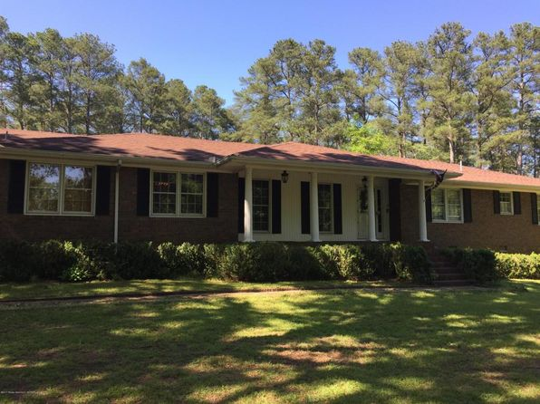 4 bed 4 bath Single Family at 235 County Road 3400 Haleyville, AL, 35565 is for sale at 280k - 1 of 12