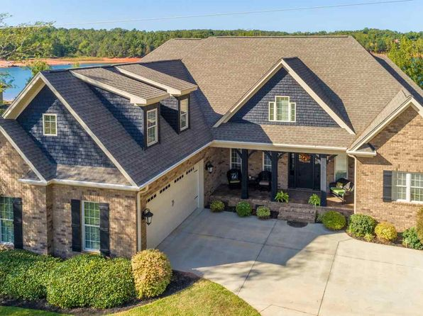 6 bed 7 bath Single Family at 354 MARET RD TOWNVILLE, SC, 29689 is for sale at 825k - 1 of 36
