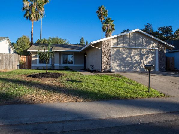 3 bed 2 bath Single Family at 7610 Bierston St Citrus Heights, CA, 95621 is for sale at 340k - 1 of 32
