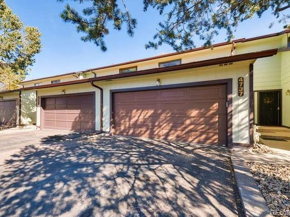 2 bed 2 bath Single Family at 4737 Barnes Rd Colorado Springs, CO, 80917 is for sale at 160k - 1 of 11