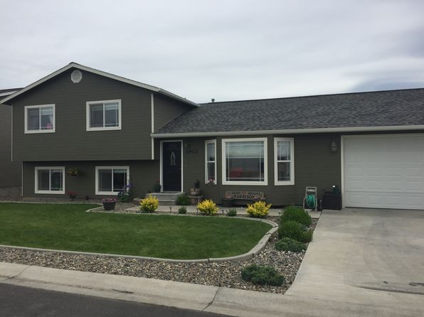 4 bed 3 bath Single Family at 1912 Birch Dr Lewiston, ID, 83501 is for sale at 259k - 1 of 21