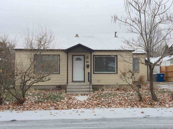 2 bed 1 bath Single Family at 2308 W Judith St Boise, ID, 83705 is for sale at 170k - 1 of 15