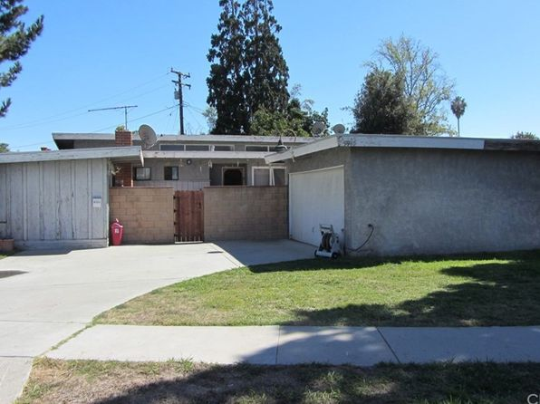 4 bed 2 bath Single Family at 9940 Overest Ave Whittier, CA, 90605 is for sale at 420k - 1 of 11