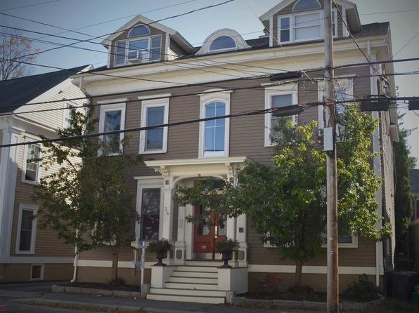 1 bed 1 bath Condo at 314 Islington St Portsmouth, NH, 03801 is for sale at 320k - 1 of 19