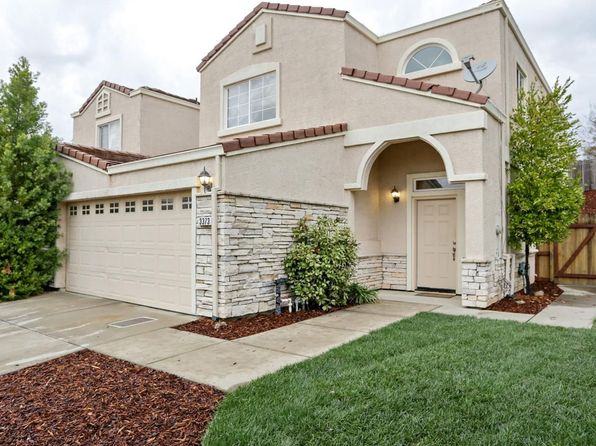 3 bed 3 bath Single Family at 3373 Melodye Ct Rescue, CA, 95672 is for sale at 439k - 1 of 25