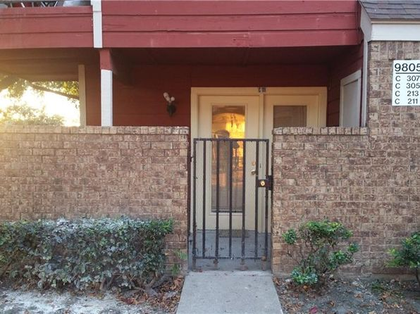 1 bed 2 bath Condo at 9805 Walnut St Dallas, TX, 75243 is for sale at 53k - 1 of 5
