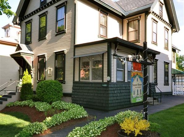 6 bed 3 bath Single Family at 76-78 Main St Burlington, VT, 05401 is for sale at 1m - 1 of 28