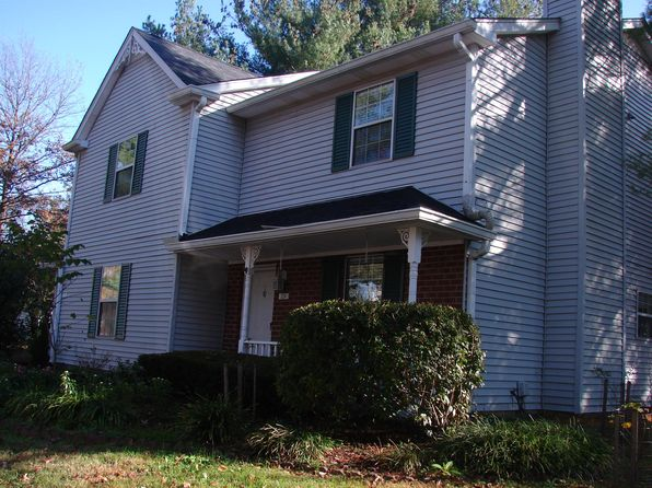 2 bed 2 bath Condo at 1236 Carriage Park Dr Franklin, TN, 37064 is for sale at 250k - 1 of 15
