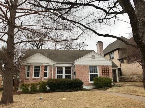 3 bed 2 bath Single Family at 3583 W 4th St Fort Worth, TX, 76107 is for sale at 425k - 1 of 18