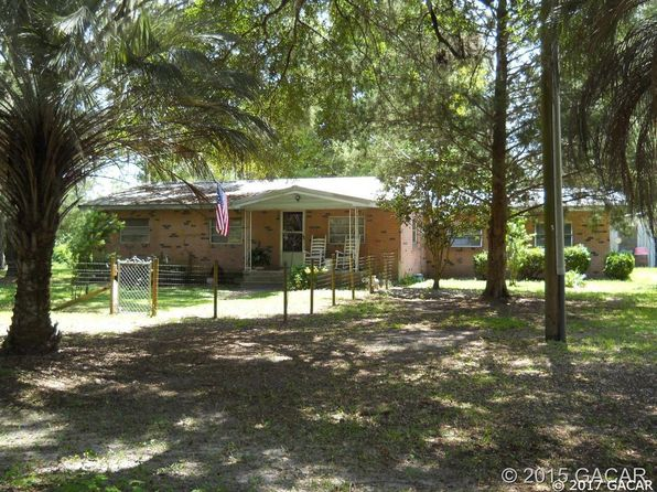 3 bed 2 bath Single Family at 8488 SW 84TH LN LAKE BUTLER, FL, 32054 is for sale at 120k - 1 of 24