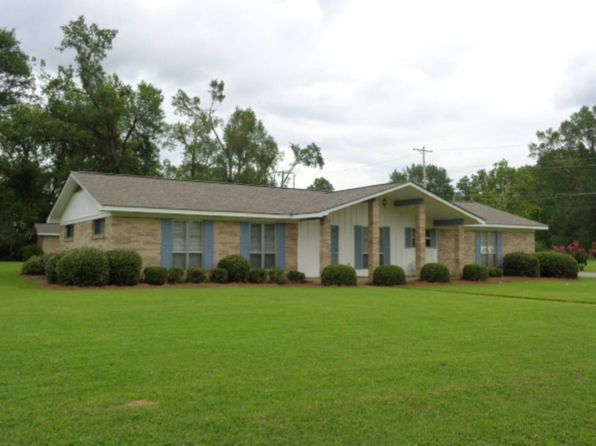 3 bed 2 bath Single Family at 12 Northside Dr Durant, MS, 39063 is for sale at 100k - 1 of 21