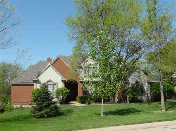 6 bed 1 bath Single Family at 2007 Hogan Dr Lawrence, KS, 66047 is for sale at 690k - 1 of 15