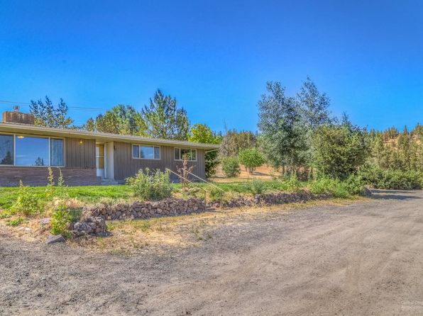 3 bed 2 bath Single Family at 303 NW Poplar St Madras, OR, 97741 is for sale at 235k - 1 of 25