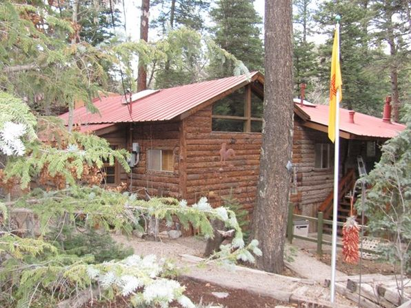 2 bed 3 bath Single Family at 1112 Main Rd Ruidoso, NM, 88345 is for sale at 420k - 1 of 45