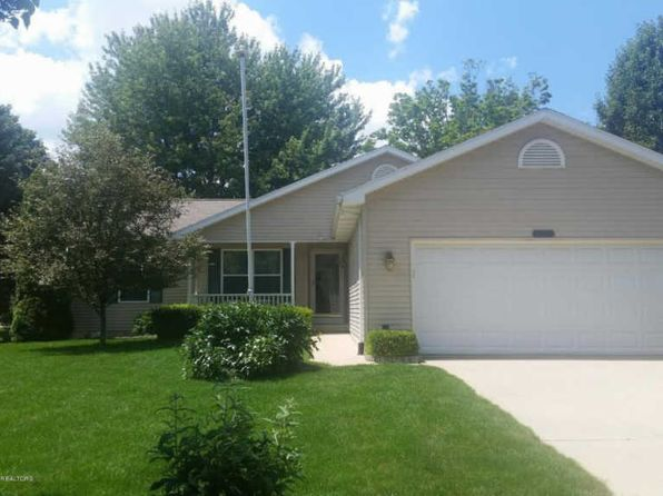 3 bed 2.5 bath Single Family at 1029 Northway Dr Charlotte, MI, 48813 is for sale at 195k - 1 of 21