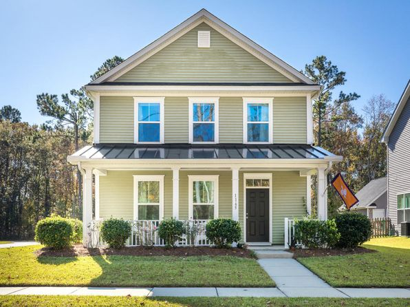 johns island latin singles View johns island, sc houses for sale learn about the most popular communities, and search home listings by price, acreage, year built, and many other options.