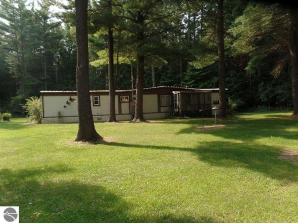 2 bed 2 bath Mobile / Manufactured at 721 N Leaton Rd Mount Pleasant, MI, 48858 is for sale at 50k - 1 of 39