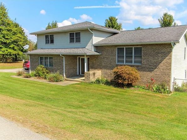 merrittstown singles Zillow has 0 homes for sale in merrittstown oh view listing photos, review sales history, and use our detailed real estate filters to find the perfect place.
