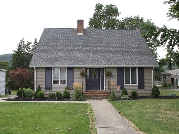 3 bed 2 bath Single Family at 12 Morris Bath Village, NY, 14810 is for sale at 165k - 1 of 31