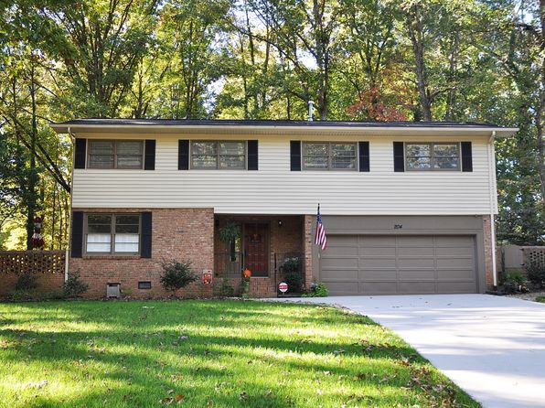 4 bed 3 bath Single Family at 204 5th Street Pl NE Conover, NC, 28613 is for sale at 234k - 1 of 28
