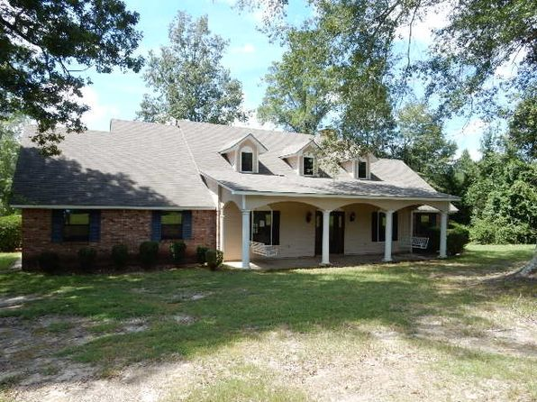 4 bed 2 bath Single Family at 1017 Morton Marathon Rd Morton, MS, 39117 is for sale at 122k - 1 of 27