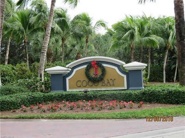 2 bed 2 bath Condo at 16269 Coco Hammock Way Fort Myers, FL, 33908 is for sale at 271k - 1 of 13