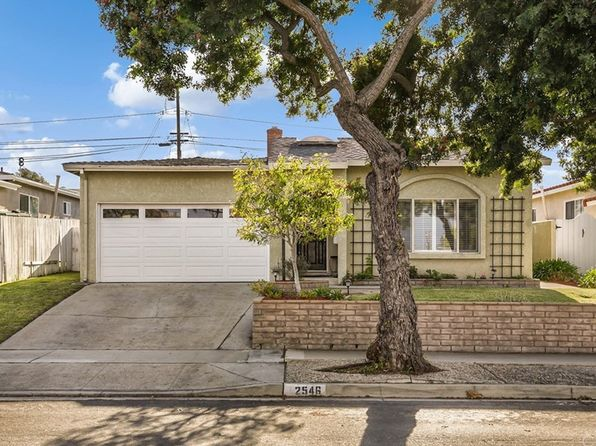 3 bed 2 bath Single Family at 2546 RIDGELAND RD TORRANCE, CA, 90505 is for sale at 899k - 1 of 30