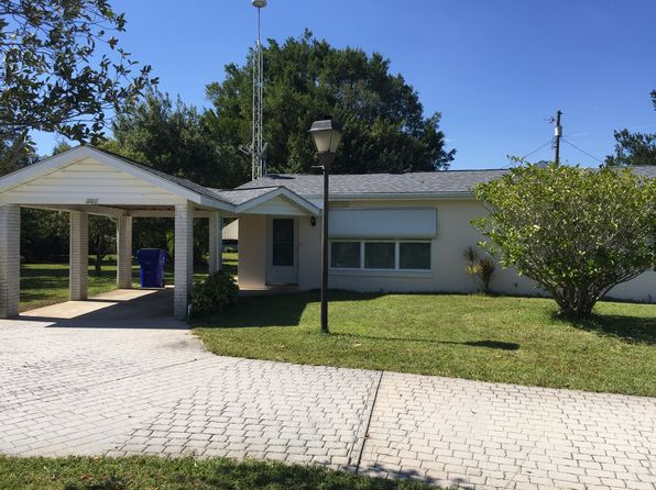 2 bed 2 bath Single Family at 301 Sparrow Ave Sebring, FL, 33870 is for sale at 120k - 1 of 7