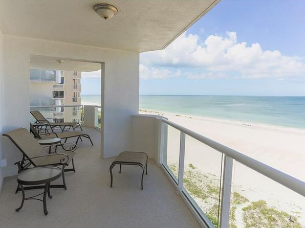 5 bed 6 bath Condo at 1350 Gulf Blvd Clearwater Beach, FL, 33767 is for sale at 2.90m - 1 of 25