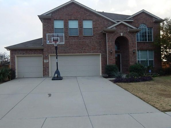 5 bed 3 bath Single Family at 2300 Belmont Park Dr Denton, TX, 76210 is for sale at 329k - 1 of 36