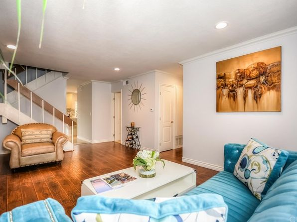 3 bed 3 bath Condo at 11 Riptide Ct Newport Beach, CA, 92663 is for sale at 650k - 1 of 52