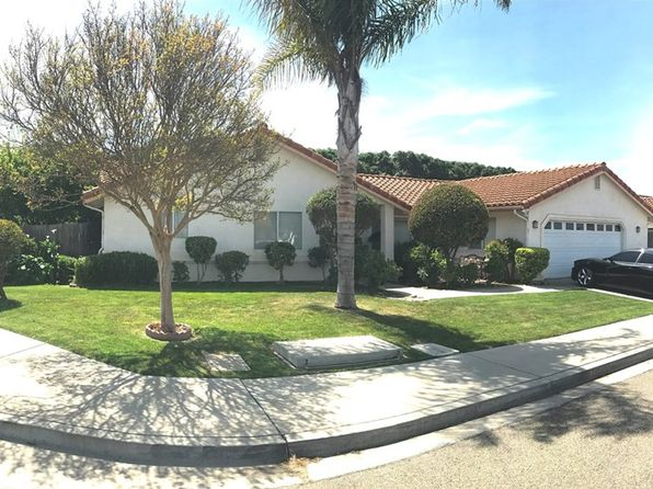4 bed 2 bath Single Family at 1676 Rowland Dr Santa Maria, CA, 93454 is for sale at 420k - 1 of 25