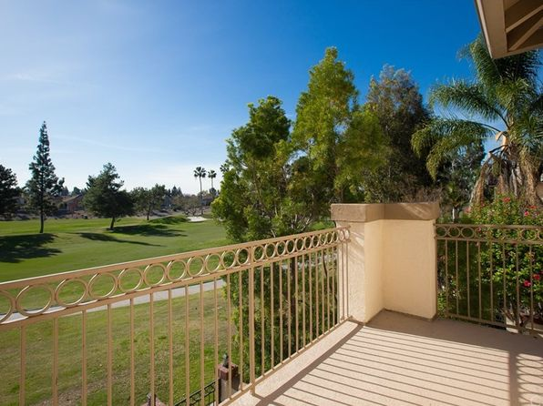 3 bed 3 bath Townhouse at 2398 Sunningdale Dr Tustin, CA, 92782 is for sale at 683k - 1 of 34