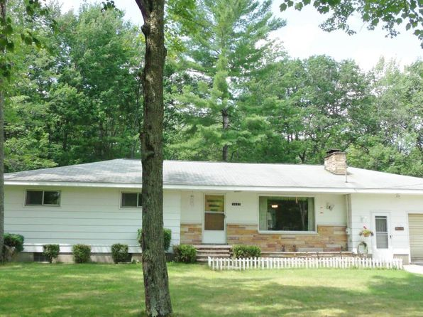 3 bed 1.5 bath Single Family at 4632 Werth Rd Alpena, MI, 49707 is for sale at 89k - 1 of 23