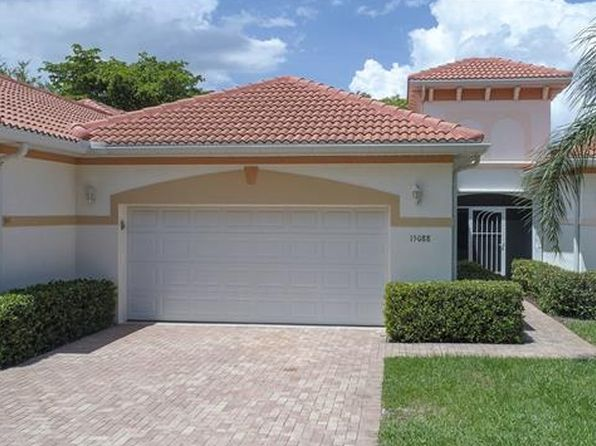 3 bed 2 bath Condo at 15088 Stella Del Mar Ln Fort Myers, FL, 33908 is for sale at 270k - 1 of 25