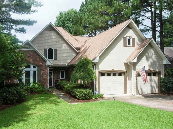 5 bed 3 bath Single Family at 131 Pembroke Cir Madison, MS, 39110 is for sale at 499k - 1 of 42