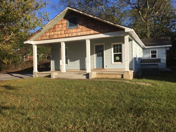 2 bed 1 bath Single Family at 9482 Daisy Dallas Rd Soddy Daisy, TN, 37379 is for sale at 50k - 1 of 14