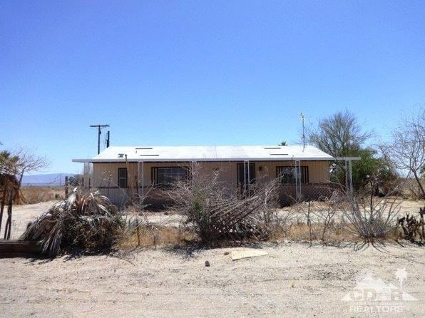 2 bed 2 bath Single Family at 2768 SUPERIOR AVE SALTON CITY, CA, 92274 is for sale at 60k - 1 of 25