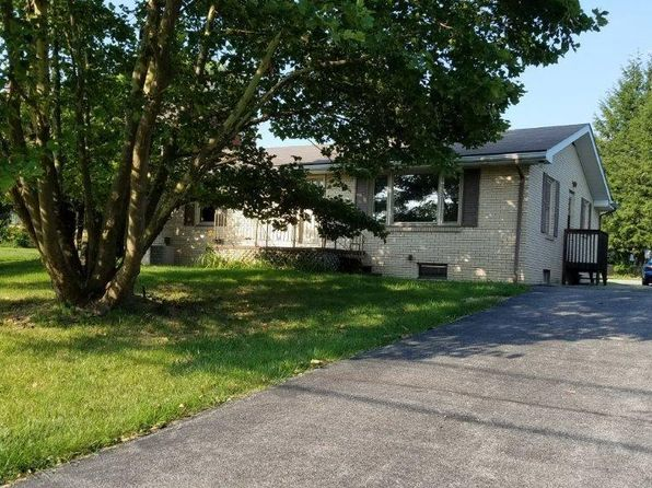 2 bed 1 bath Single Family at 1994 Lisbon St East Liverpool, OH, 43920 is for sale at 57k - 1 of 13