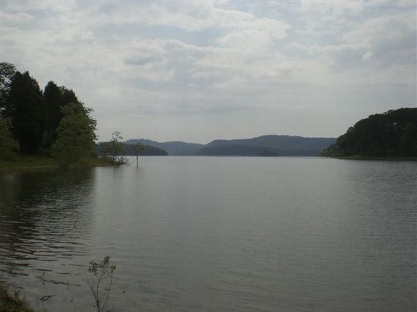 null bed null bath Vacant Land at  Lot 24 Grainger Lndg Rutledge, TN, 37861 is for sale at 169k - 1 of 14