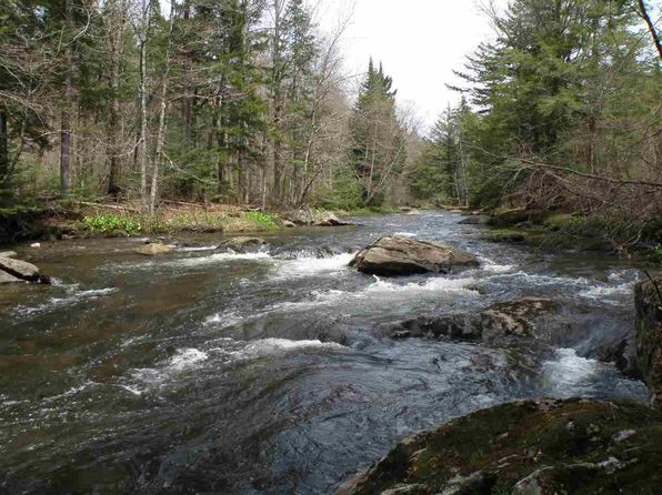 null bed null bath Vacant Land at 0 Bog Rd Belvidere, VT, 05442 is for sale at 130k - 1 of 7