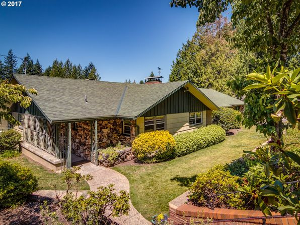 3 bed 3 bath Single Family at 7469 SW 49th Ct Portland, OR, 97219 is for sale at 700k - 1 of 31