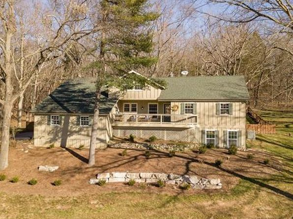 3 bed 4 bath Single Family at 3458 Whitsetts Fork Rd Wildwood, MO, 63038 is for sale at 675k - 1 of 27