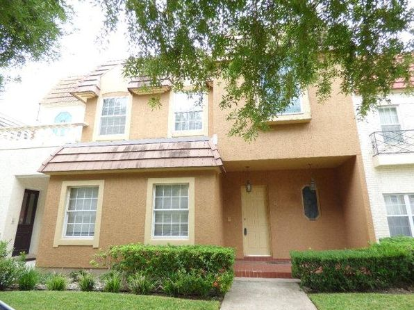 3 bed 3 bath Townhouse at 3100 S 2nd St McAllen, TX, 78503 is for sale at 140k - 1 of 19