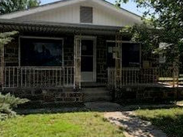 2 bed 2 bath Single Family at 27 Murphy Dr Rock Creek Cove Dr Canadian, OK, 74425 is for sale at 30k - 1 of 15