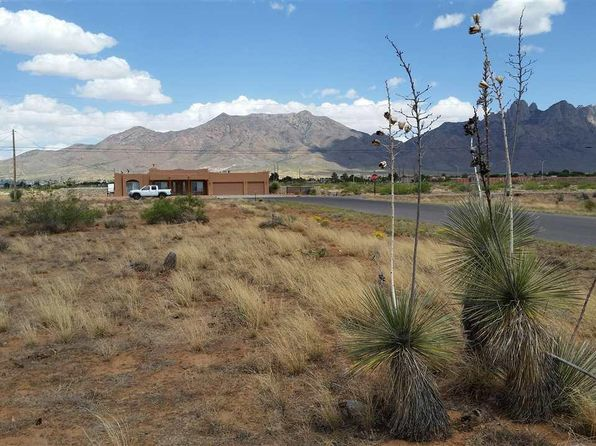 null bed null bath Vacant Land at 6311 Wagons East Trl Las Cruces, NM, 88012 is for sale at 55k - 1 of 4