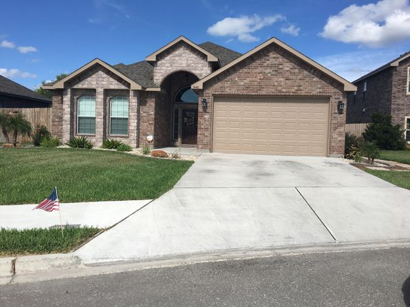 4 bed 2 bath Single Family at 1446 Virginia Ave Kingsville, TX, 78363 is for sale at 240k - 1 of 29