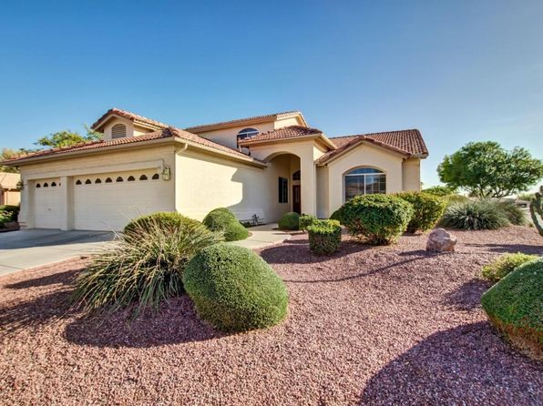 3 bed 3 bath Single Family at 10329 E Elmwood Ct Sun Lakes, AZ, 85248 is for sale at 449k - 1 of 38