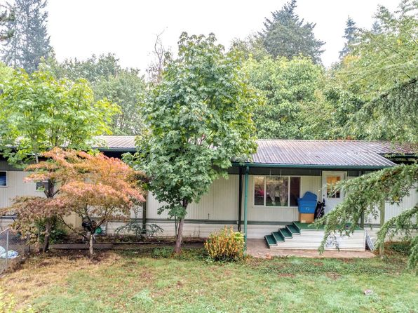 3 bed 1 bath Single Family at 30105 NW 67th Ave Ridgefield, WA, 98642 is for sale at 219k - 1 of 25